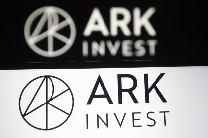 Top US Funds Like Ark Investment and JPMorgan Expect Bitcoin (BTC) Price to Touch $130K-$470K