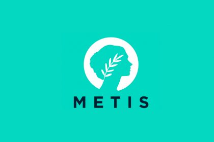Metis Prepares to Launch Testnest for Layer-Two Ethereum Solution