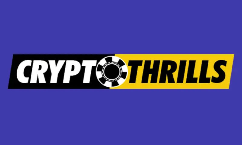 Get Crazy Wins on The CryptoThrills Money Mania Leaderboard