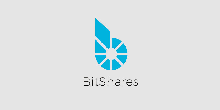BitShares blockchain platform to launch NFT network