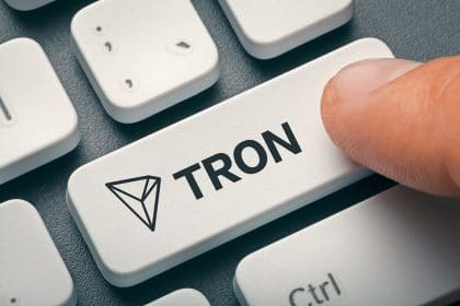 TRON Partners with Incubator DAO Maker to Build on TRON Network