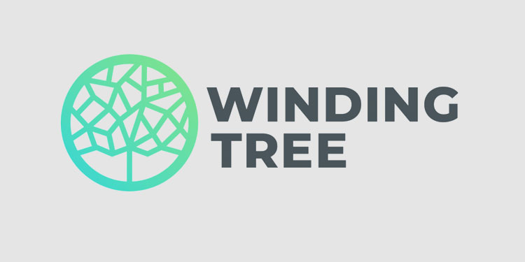Winding Tree launches ORGiD Bot, streamlining digital identity verification between blockchain businesses