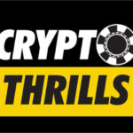 CryptoThrills - Haute Off The Reels
