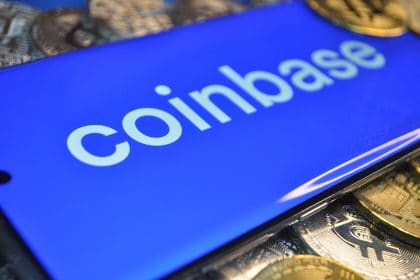 Coinbase to Help 401(k) Provider ForUsAll with Crypto Investments