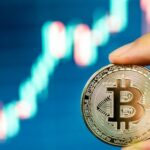 Elon Musk's Announcement Sets Bitcoin (BTC) Price on Track to $85K