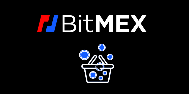 BitMEX lists new altcoin and DeFi derivatives contracts based on basket indices