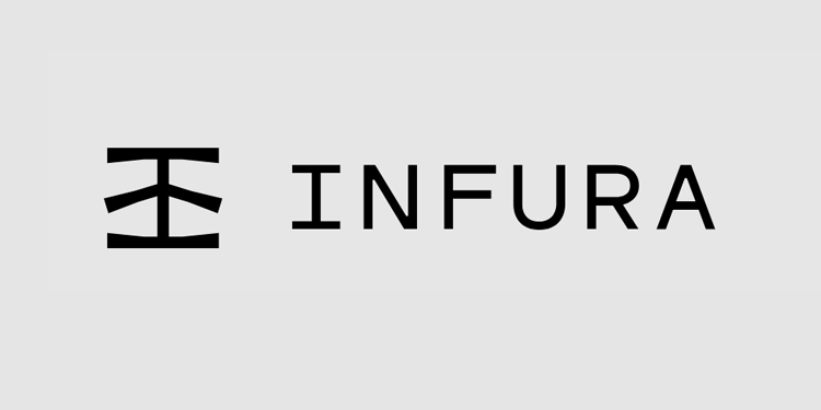 Infura releases public version of its Ethereum transaction relaying service